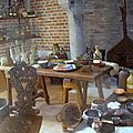Léonardo de Vinci-le <b>Clos</b> <b>Lucé</b>