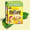 Eco-pack