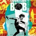 couv-bob