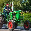 140614_181218_pluzu_tracteurs