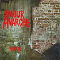 Amour Anarchie - Léo Ferré