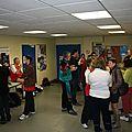 2012-03-19_tournoi_interne_IMG_6243