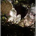 Noël d'ange