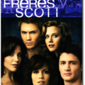 Les Frères Scott, de Mark Schwahn. (2003-2012)