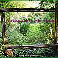 Le Jardin de Marie Ange [62 130] CROISETTE