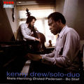 Kenny Drew - 1983 - Solo-Duo (Storyville)