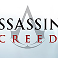 <b>Assassin</b>'<b>s</b> <b>Creed</b> <b>Origins</b> : Ubisoft inclut un mode éducatif