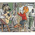 papier-rive-sensation-tradition_467834