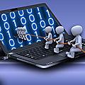 Projets <b>numériques</b> qui intéressent les acteurs du BTP