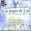 Lutine [800x600]