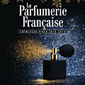 La Parfume