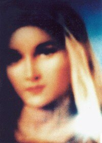 Mary,-Mother-of-God-1104