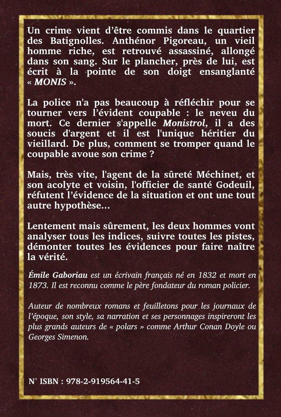 Couv Batignolles-page001