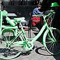 Vélo, chapeau, Pte St Ouen_1603