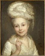 Emilie C 1769 petit palais