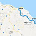 Emirats et Oman 9