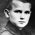 062 Jean-Paul II