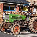 140614_183503_pluzu_tracteurs