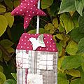 cadeaux-pour-les-topines06390