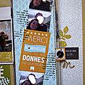 Paris en amoureux-5