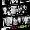 <b>Dirty</b> <b>Sexy</b> <b>Money</b> - Saison 1