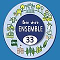BVE 33, l'application qui vous informe