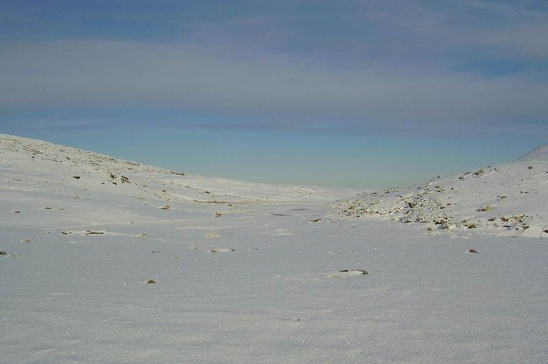 04-10-08 Tromsdalstind et neige (89)
