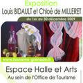 Chloé de Milleret décor