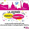 <b>Efluent</b>-<b>mums</b> 2015... on vous invite?