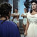jayne-1960-film-gli_amori_di_ercole-cap-1
