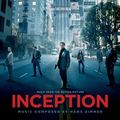 Dossier Inception Partie 2 - The Music From The Motion Picture par <b>Hans</b> <b>Zimmer</b>