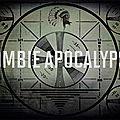 Test de <b>Zombie</b> Apocalypse - Jeu Video Giga France