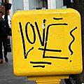 Love, Boite aux lettres_2543