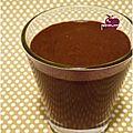 ..je révise mes classiques : la saga mousse au chocolat, première..