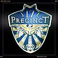 <b>17th</b> <b>Precinct</b> [s01e01]