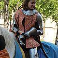 Fêtes de Jeanne d'Arc