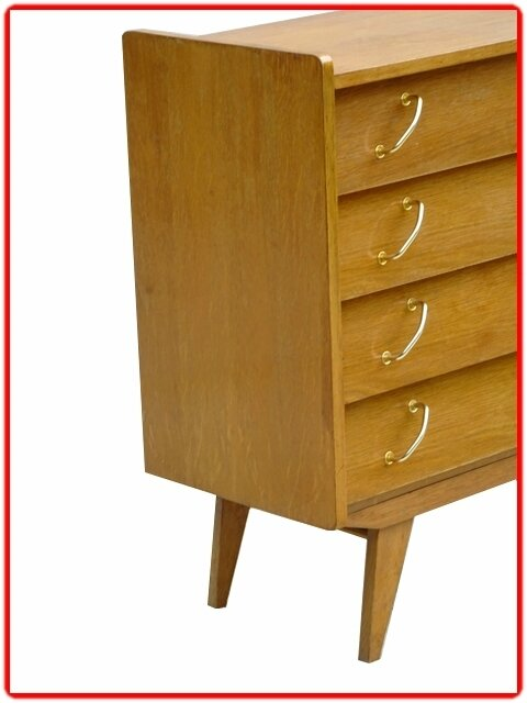 commode vintage 1960 (94)