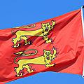 La fierté normande passe enfin à la télévision publique régionale...