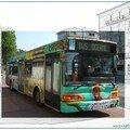 Bus Jean Pierre Accault