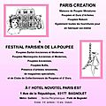 nouveau-flyer-salon-mars-2018-creation-et-festival-de-la-poupee