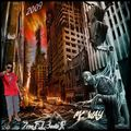 www.rap-mc-way.skyrock.com