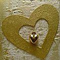 Echange Coeur 1