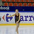 compet Patin Grenoble - 72