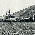 Marcasse - panorama 2 - carte postale