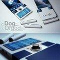 Concept-Phone annoncé avec Google