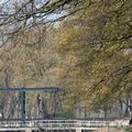 canal_ecluse4