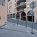 cdv_20140211_06_streetart
