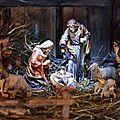 Jésus est bien né le 25 décembre