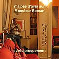 Maurice roman (iv, 61)