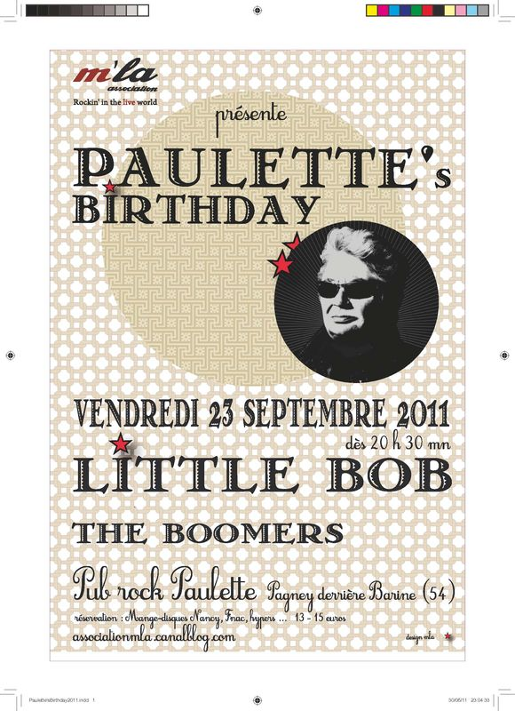 Paulette'sBirthday 23 septembre 2011_Page_1
